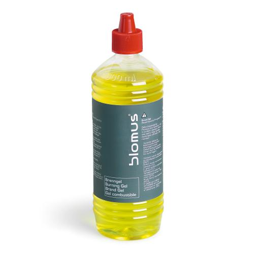 Blomus Brenngel 1000 ml