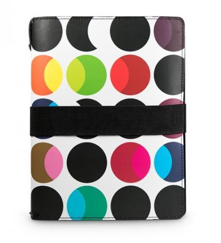 Remember Rezeptsammelbuch TasteBook 'Dots'