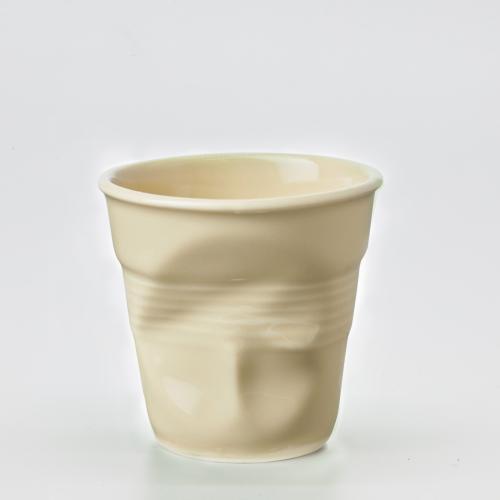 Revol Knickbecher Espresso