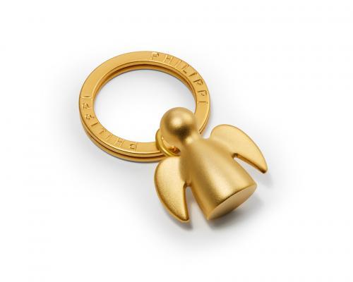 Philippi Schlüsselanhänger