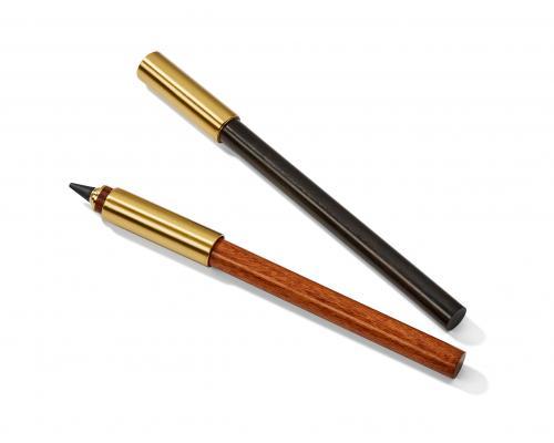 Philippi Dauer-Bleistift mit 2 Spitzen