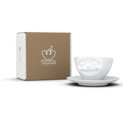 58 products Kaffeetasse