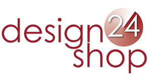 designshop24-Logo