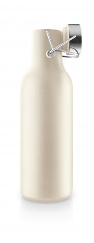 "Eva Solo ""COOL"" Isolierflasche Birch"